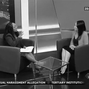 Video: Private equity industry in SA