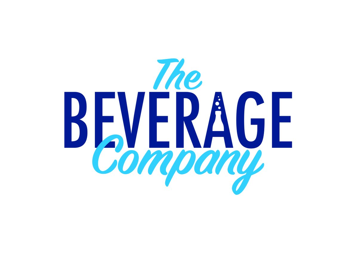 The Beverage Company: Choice at an Affordable Price