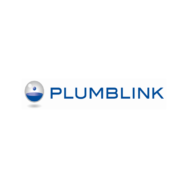Ethos confirms planned sale of Plumblink