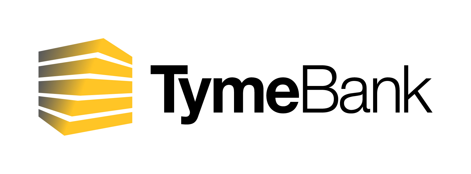 Tyme Bank receives R200mn investment boost from Ethos AI Fund