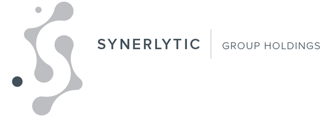 Synerlytic Group (formally part of Torre Industries)
